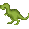 T-Rex icon