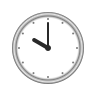 Ten O'clock icon