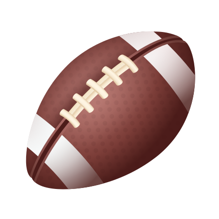 American Football Icon Free Download Png And Vector Check out our football emoji selection for the very best in unique or custom, handmade pieces from our shops. american football icon free download