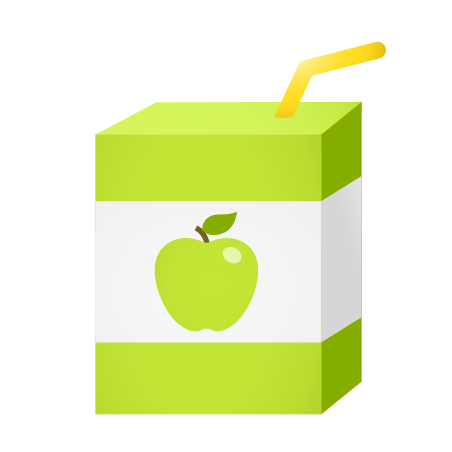Beverage Box icon