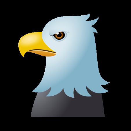 Adler icon