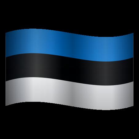 Estonia icon
