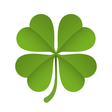 22+ Free Four Leaf Clover Svg Pictures Free SVG files ...