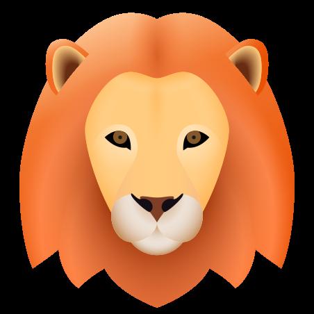 Leão icon