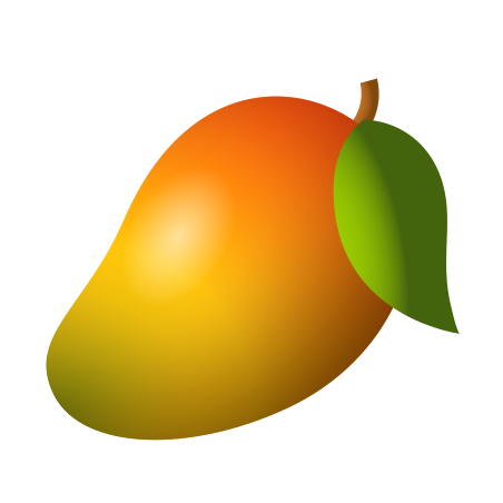 Манго icon