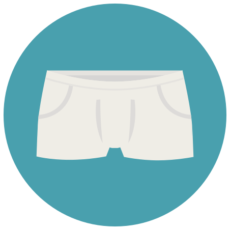 Boxers icon