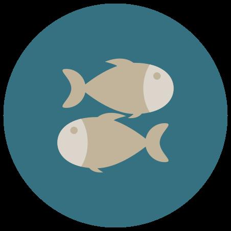 Fish Food icon