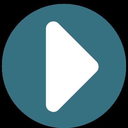 정렬 오른쪽 icon