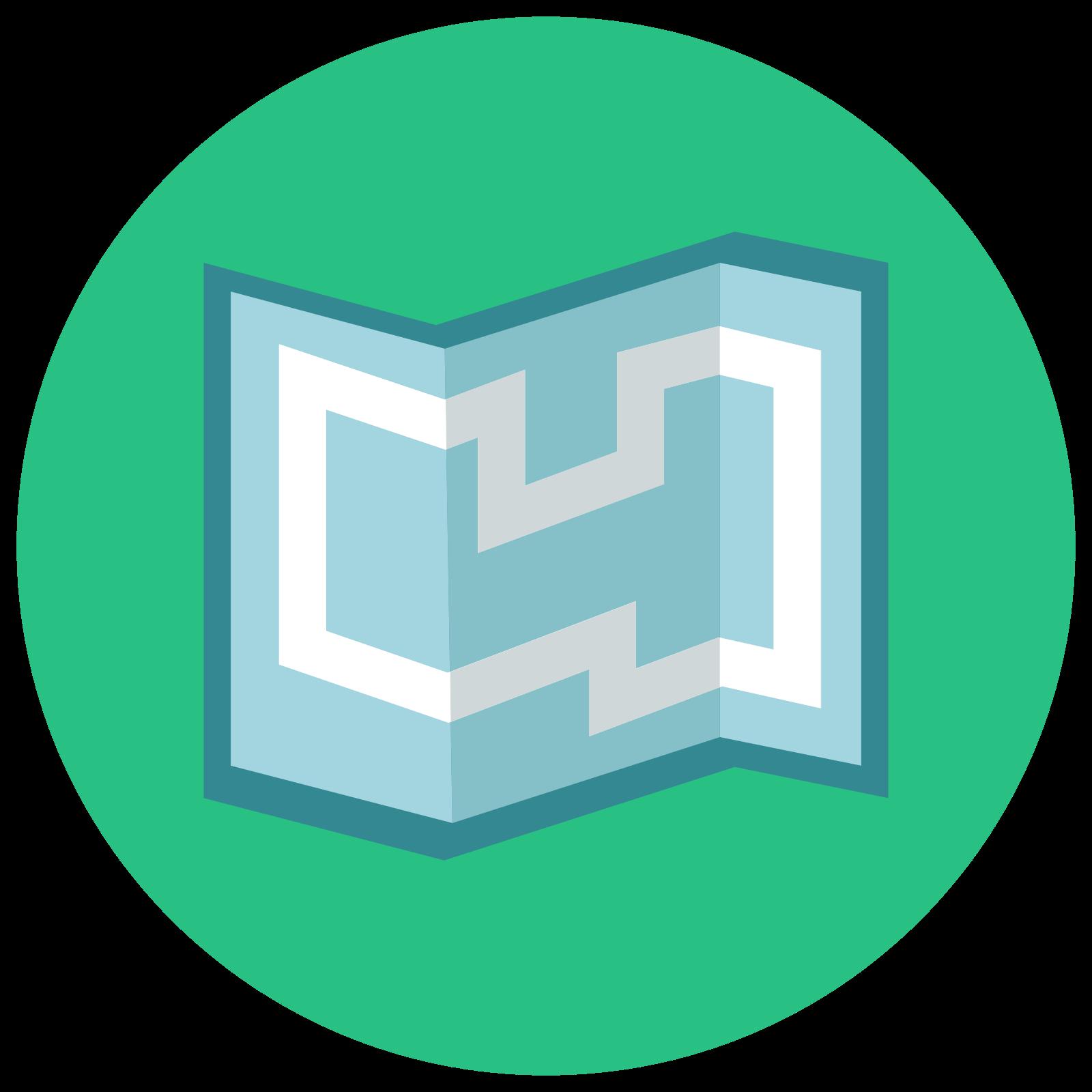 建设计划 icon