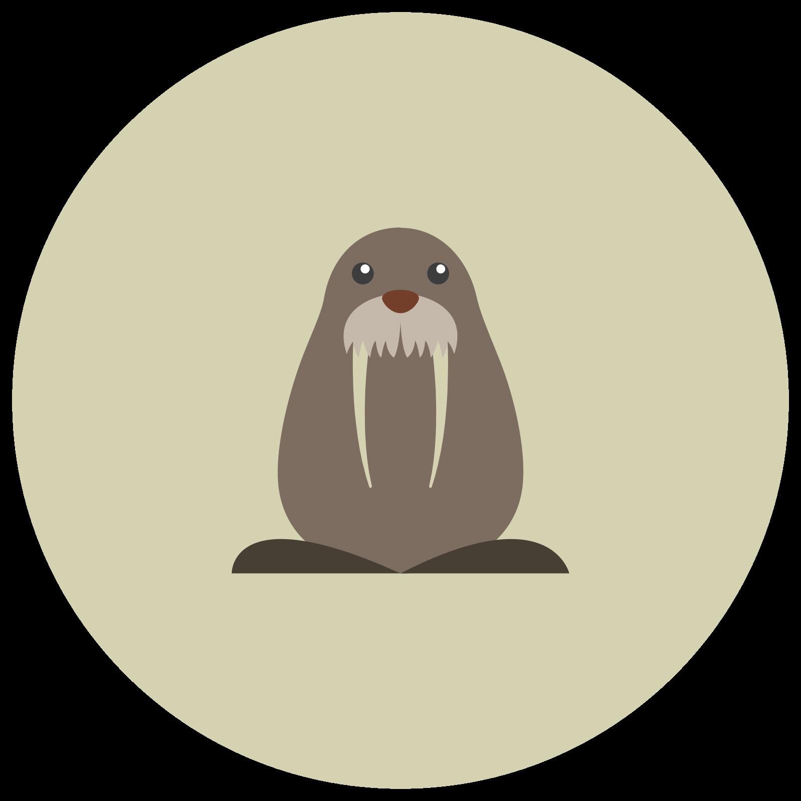 Mors icon