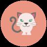 Gato icon