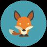 인포그래픽 icon