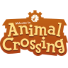 Animal Crossing icon