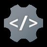 Backend Development icon