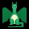 European Dragon icon