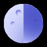 Last Quarter icon