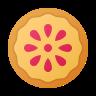 Merry Pie icon