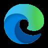 ms edge-new icon