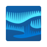 Nothern Lights icon