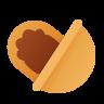 Nutshell icon