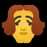 Oscar Wilde icon