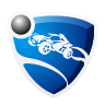 Rocket League icon