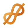 Scout Knot icon