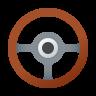 ハンドル icon