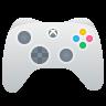 Xbox Controller icon
