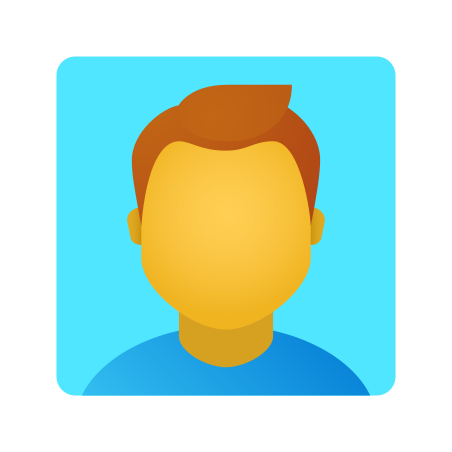Video Chat icon in Fluency