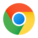 Download Requestly Chrome Extension