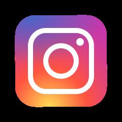 https://www.instagram.com/onehandgadget/
