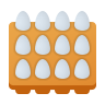 Dozen Eggs icon