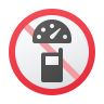 Driving Rules icon