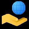 Earth Care icon