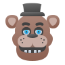 Five Nights At Freddys icon