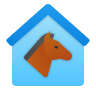 Horse Stable icon