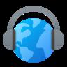 International Music icon