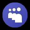 Myspace Circled icon