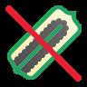 No Sesame icon