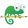 Notepad++ icon