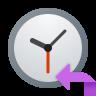 Rollback icon