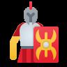 Roman Soldier icon