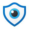 Security Cameras icon
