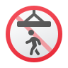 Suspended Loads icon