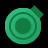 Tank Mine icon