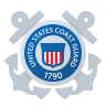Coast Guard icon