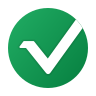 Vertcoin icon