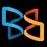 Xodo PDF Reader icon