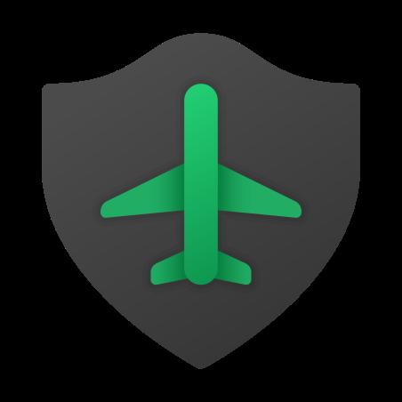 Autopilot icon